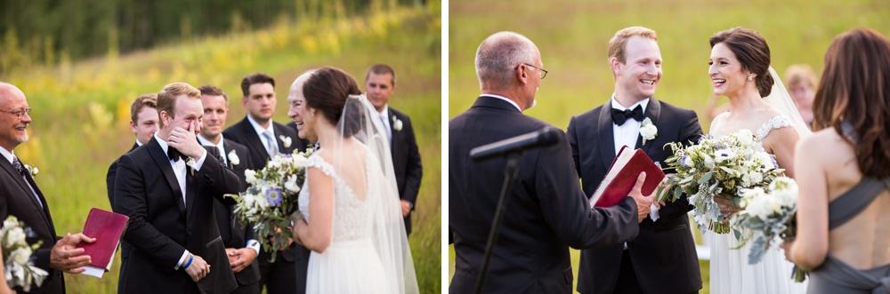 17-beanos-cabin-wedding-photos.jpg