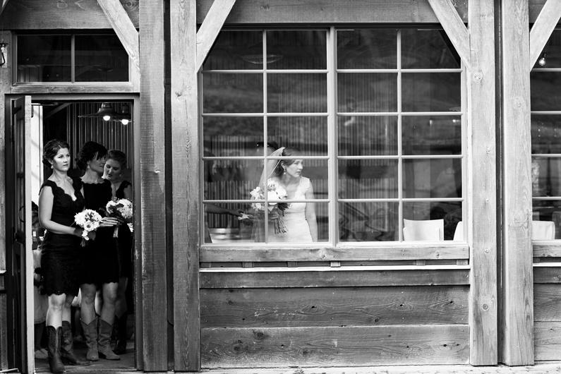 17-photos-of-ten-mile-station-weddings.jpg