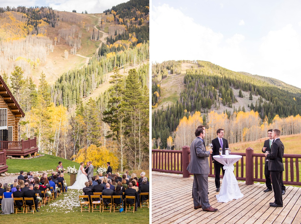 21-beanos-cabin-wedding-photos.jpg