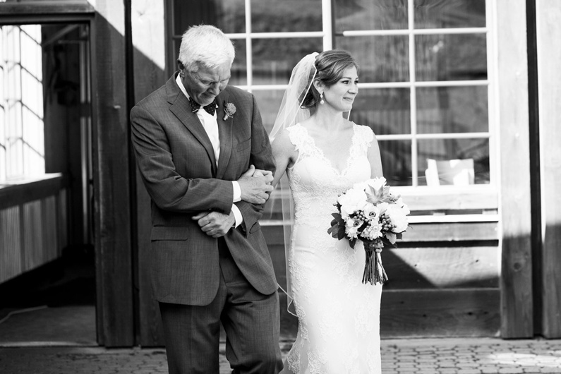 21-photos-of-ten-mile-station-weddings.jpg