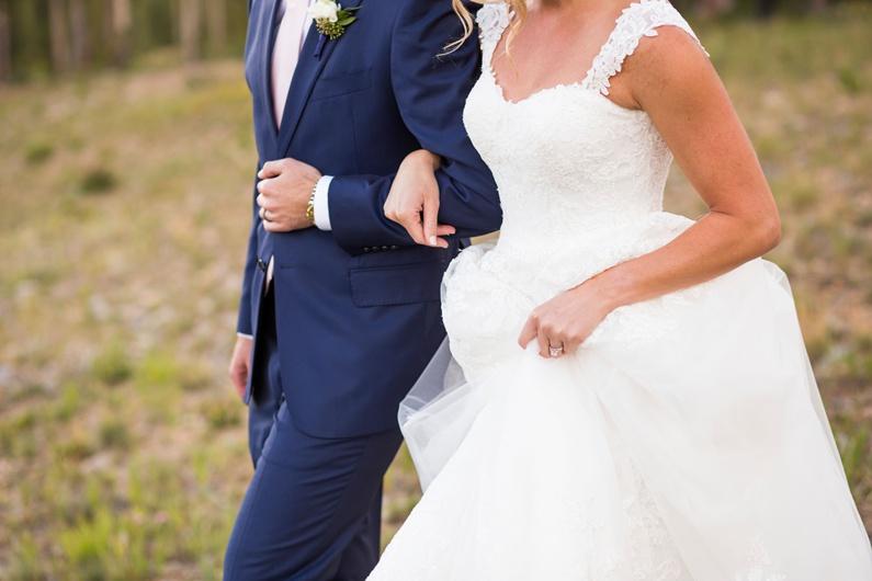 25-photos-of-ten-mile-station-weddings.jpg