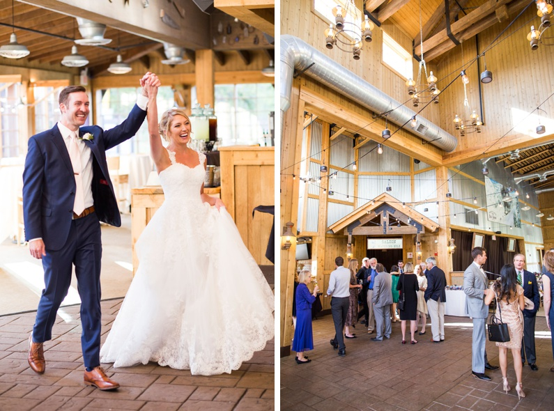 32-photos-of-ten-mile-station-weddings.jpg