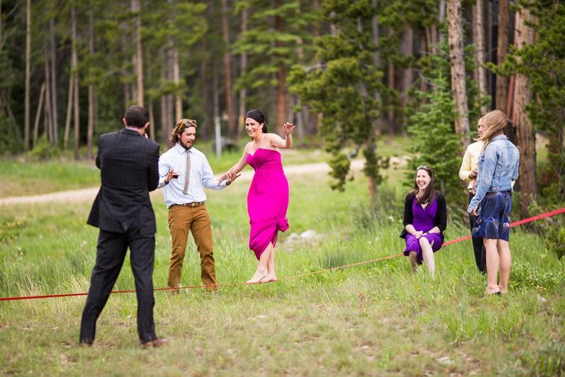 42-photos-of-ten-mile-station-weddings.jpg