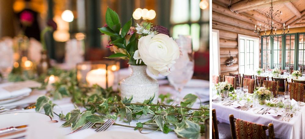 43-beanos-cabin-wedding-photos.jpg