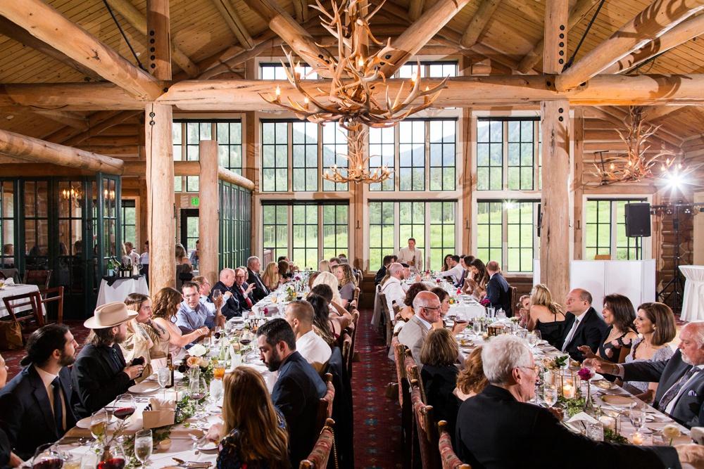 45-beanos-cabin-wedding-photos.jpg