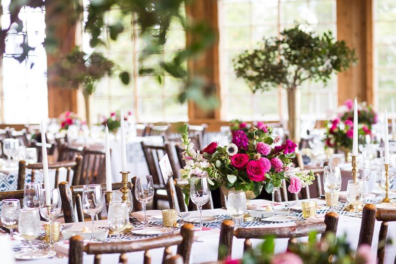47-photos-of-ten-mile-station-weddings.jpg