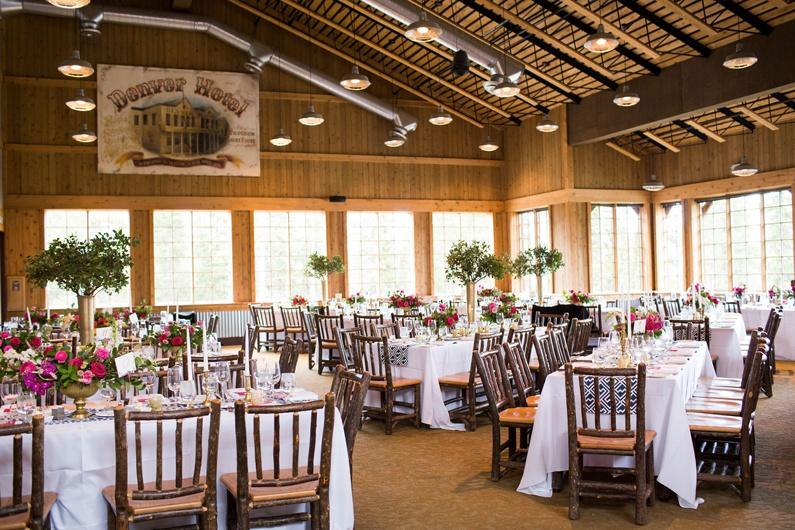 48-photos-of-ten-mile-station-weddings.jpg
