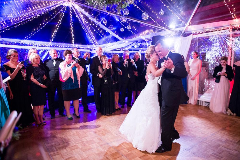 53-beanos-cabin-wedding-photos.jpg