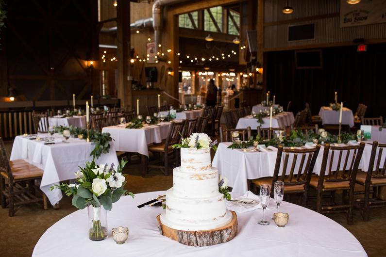 53-photos-of-ten-mile-station-weddings.jpg