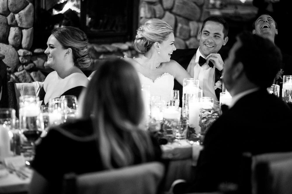 56-beanos-cabin-wedding-photos.jpg