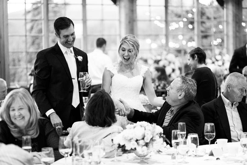 56-photos-of-ten-mile-station-weddings.jpg