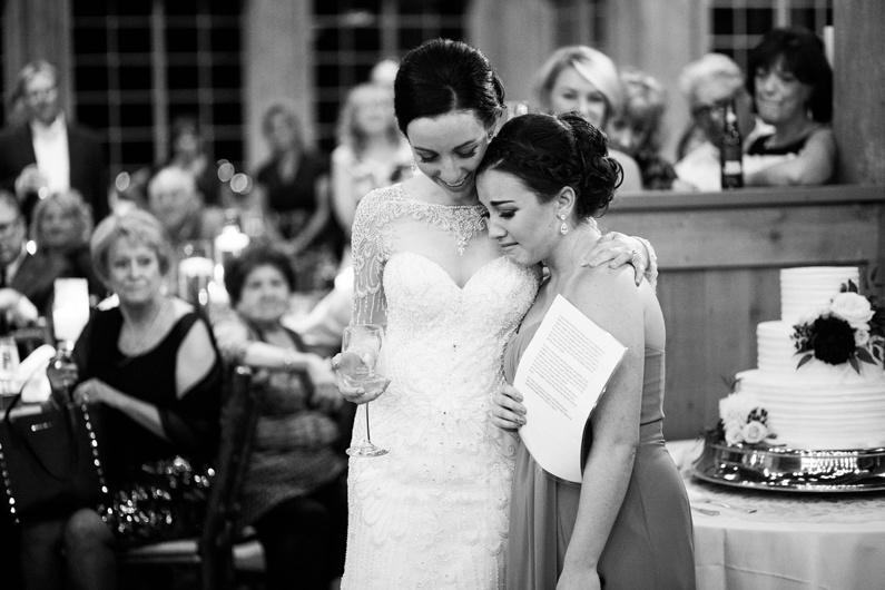 58-photos-of-ten-mile-station-weddings.jpg