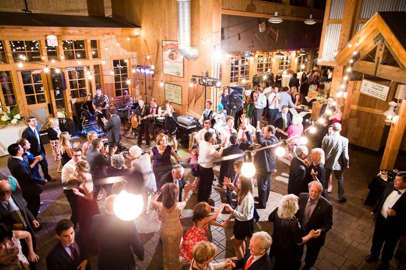65-photos-of-ten-mile-station-weddings.jpg