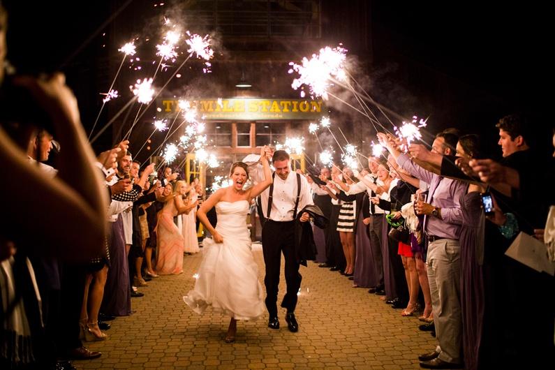 67-photos-of-ten-mile-station-weddings.jpg