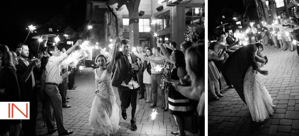 sevens wedding photos