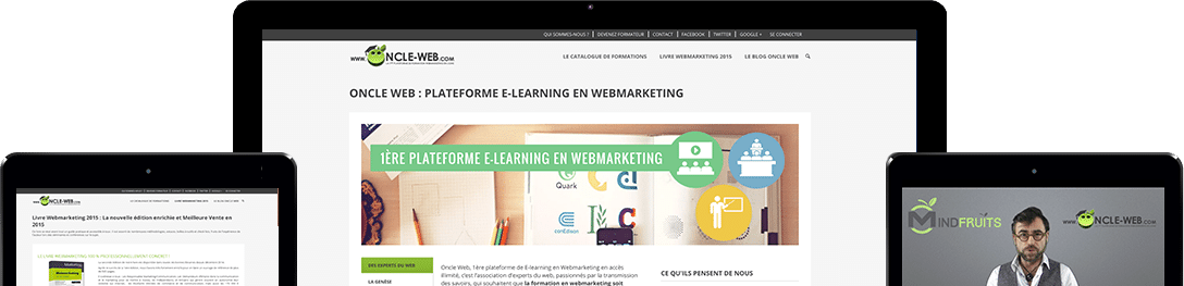 formations-webmarketing