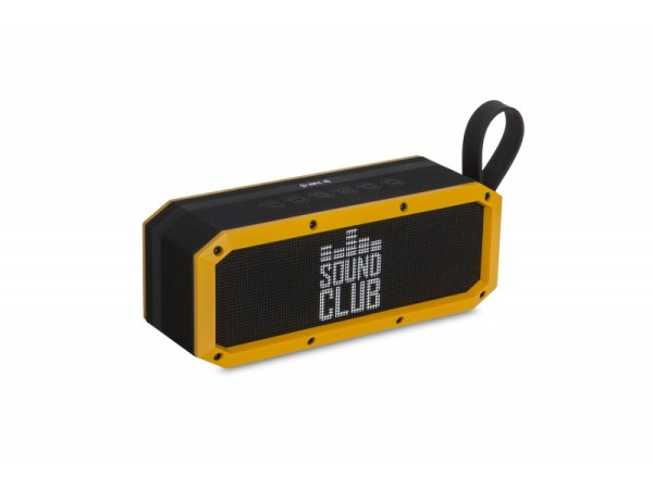 sound-club-rugged_1d95899cba8edfbae488fb445264a17b