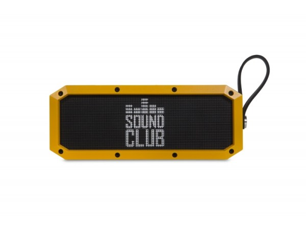 sound-club-rugged_6eacf7094bd45f9047e470c3b2017e97