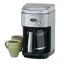 Image Result For What Do You Use To Clean A Keurig Coffee Maker