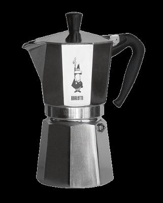 Image Result For What Can I Use To Clean My Coffee Makera