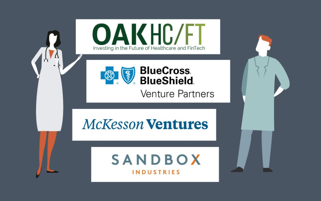 Oncology Analytics Raises $21 Million Series B  Financing Led by Oak HC/FT