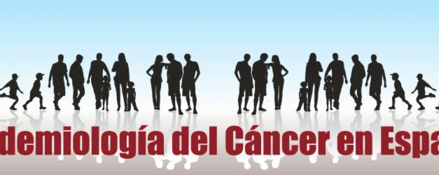 Epidemiología del Cáncer en España: Incidencia y Mortalidad