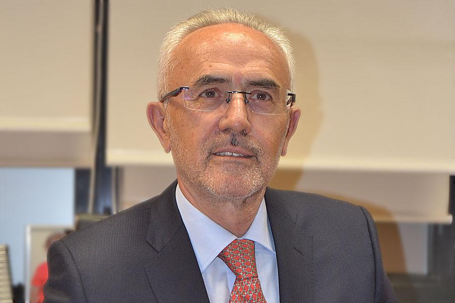 Dr. Vicente Guillem Porta