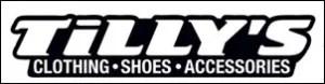 tillys-logo1-300x78