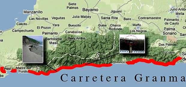 Carretera-Granma-map-final_1
