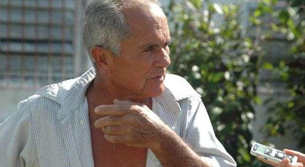 Omar Jaime