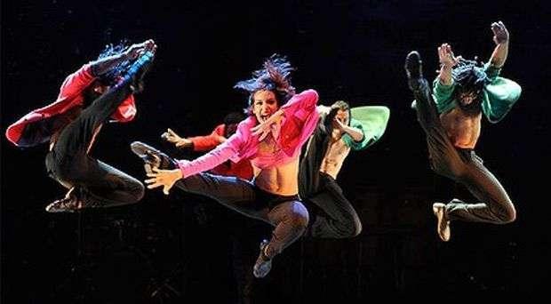 balletrevolucion10_Lia