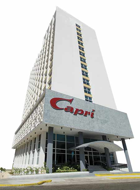 capri1