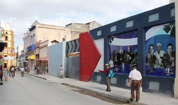 mural-homenaje-a-artistas-cubanos