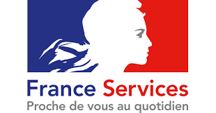 OUVERTURE D'UNE AGENCE FRANCE SERVICES A MILLY