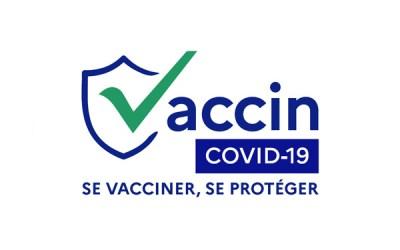 Vaccination pour les +18 ans