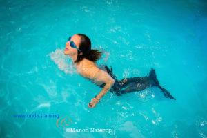 Destadutrecht zwembad de kwakel weer helemaal dicht