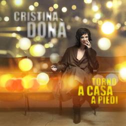 Cristina Donà