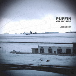Puffin on my Side – Lecha Lecha (Inglorious Ocean, 2011)