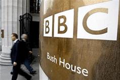 Serviço Mundial da BBC faz sua última transmissão na lendária Bush House