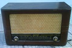 Rádio Tapajos