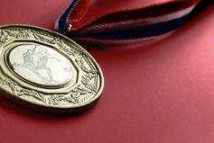 Concurso DXCB OM 2014