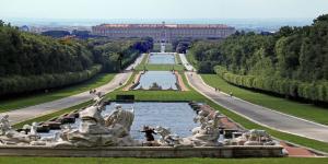 Parco Reggia ok