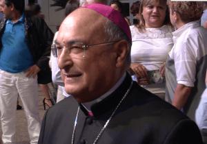 vescovo-dalise