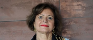 Maria Erminia Bottiglieri  Pres. Ordine Medici Caserta