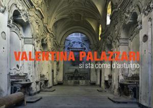 Valentina Palazzari