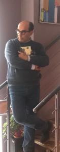 Antonio Bonagura