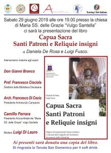 Locandina Luigi Fusco (1)_page-0001 (1)