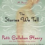 Review: The Stories We Tell