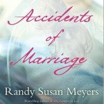 Review: Accidents of Marriage