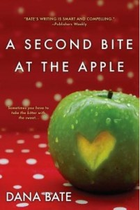 ASecondBiteattheApple